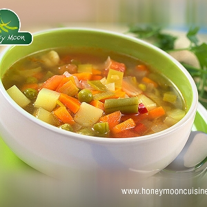 01_Vegetables-Soup.jpg